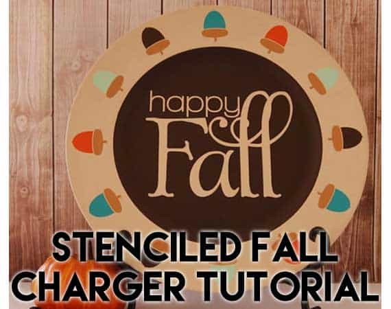 Free SVG files for Cricut & Silhouette | Fall/Autumn SVG Files