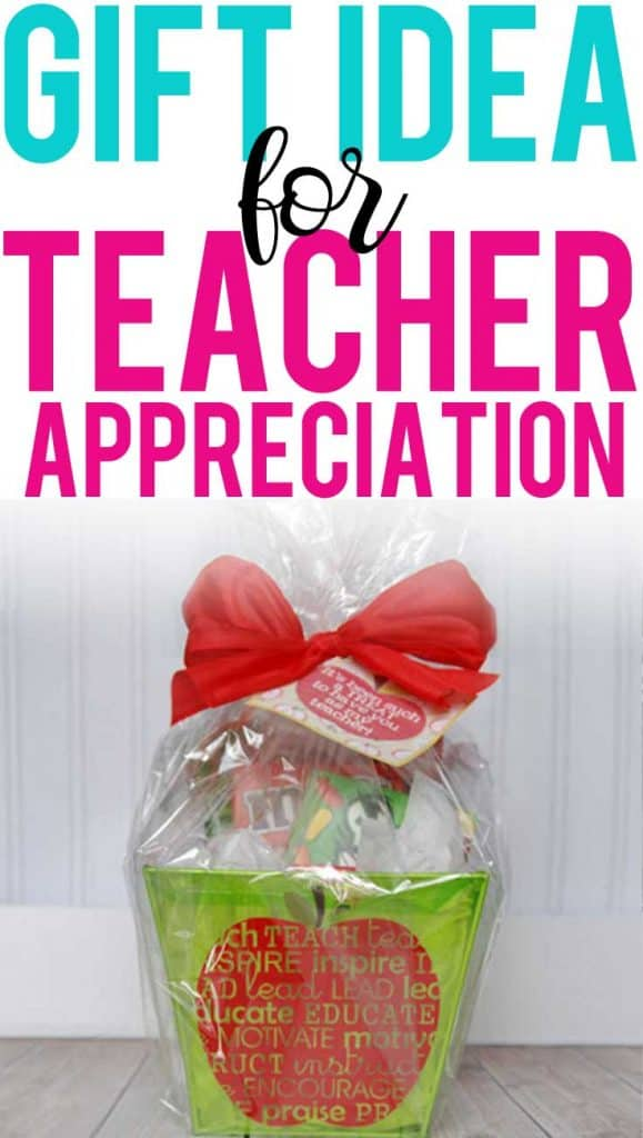 So many possibilities of DIY Teacher Appreciation Gifts with this Free Teacher Subway Art SVG file download. Make t-shirts, mug, signs, pillows, and more for to celebrate another year of school with this FREE SVG file. Teacher Subway Art Ai, SVG, PNG, EPS & DXF download. FREE Teacher Subway Art SVG file, SVG file works with Cricut, Cameo Silhouette and other major cutting machines. FREE SVG cut file download