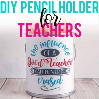 So many possibilities of DIY Teacher Appreciation Gifts with this Free Teacher Quote SVG file download. Make t-shirts, mug, signs, pillows, and more for to celebrate another year of school with this FREE SVG file. Teacher Quote Ai, SVG, PNG, EPS & DXF download. FREE Teacher Quote SVG file, SVG file works with Cricut, Cameo Silhouette and other major cutting machines. FREE SVG cut file download