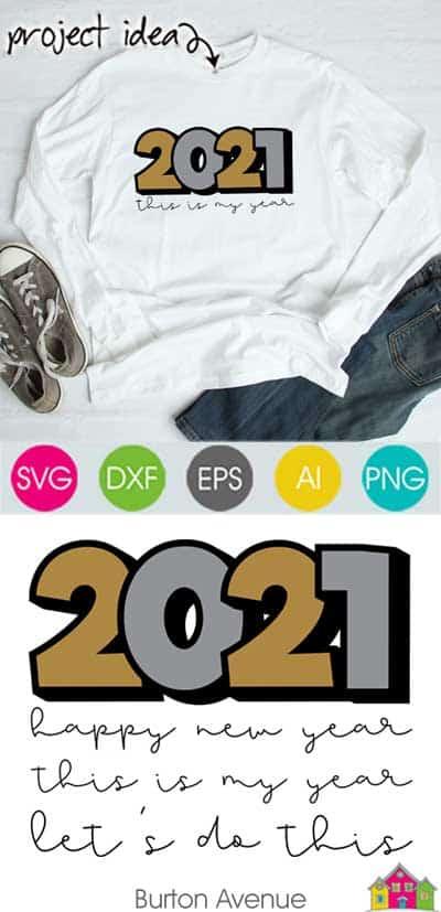 2021 SVG File