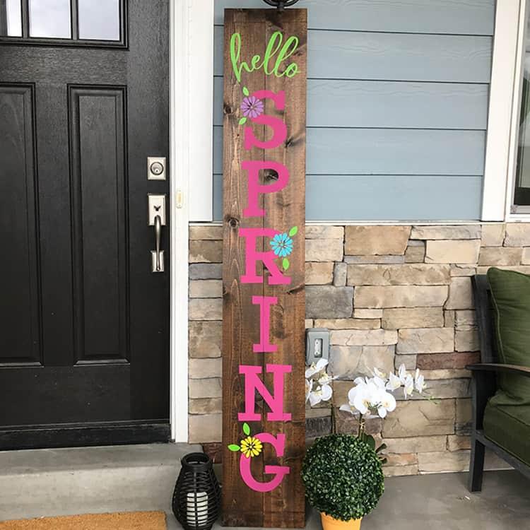 Living Room Diy Home Decor Signs